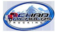 Chad Nicholas Trucking